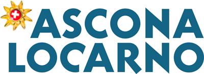Ascona Locarno Logo