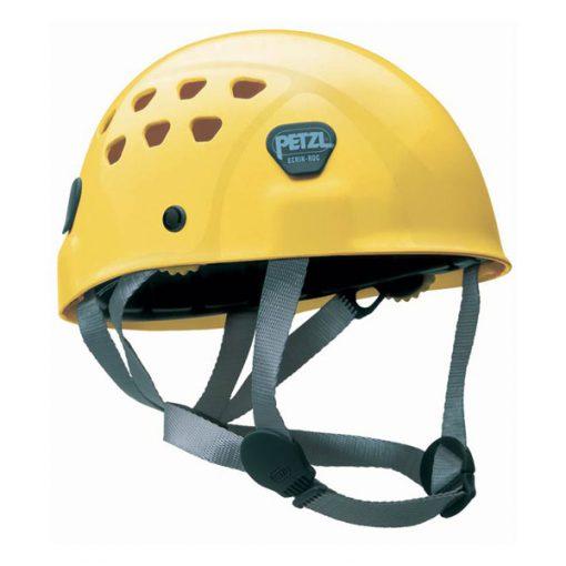 rental canyoning helmet