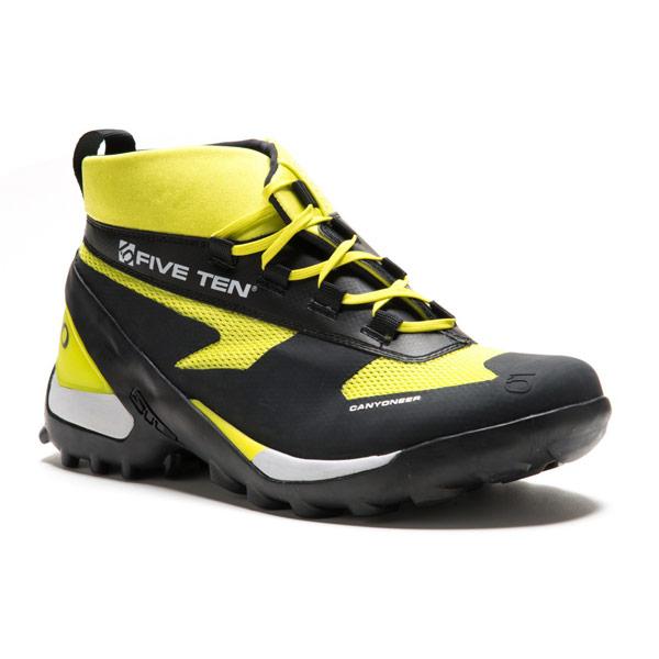 fiveten canyoneer shoes