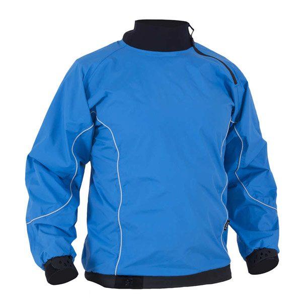splash jacket rental