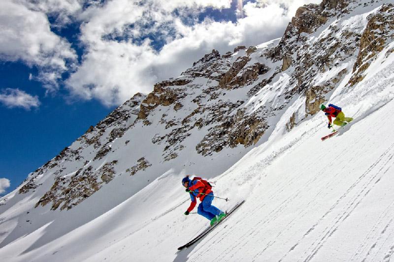 Ticino-Adventures-guided-Trips-freeride-switzerland