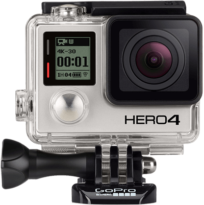 ticino-adventures-hire-gopro-camera